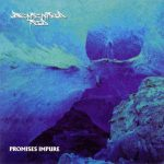 Demented Ted - Promises Impure (1993) 320 kbps
