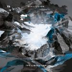 Disillusion - The Liberation (Patreon Edition) (2019) 320 kbps
