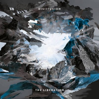 Disillusion - The Liberation (Patreon Edition) (2019)