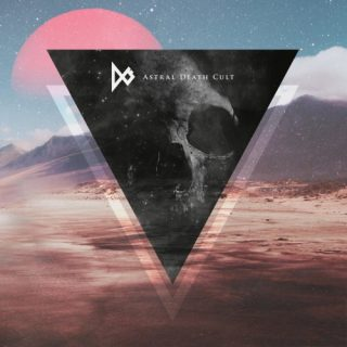 Do - Astral Death Cult (2019)