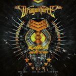 DragonForce - Кillеr Еlitе: Тhе Нits, Тhе Нighs, Тhе Vids [2СD] (2016) 320 kbps