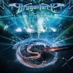 DragonForce – In Тhе Linе Оf Firе (2015) 320 kbps