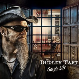 Dudley Taft - Simple Life (2019)