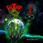Eschaton – Death Obsession (2019) 320 kbps