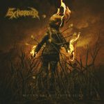 Exhorder - Mourn the Southern Skies (2019) 320 kbps