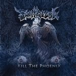 Fanthrash - Kill the Phoenix (2019) 320 kbps