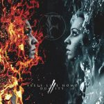 Feels Like Home - Duality (2019) 320 kbps