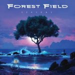 Forest Field - Seasons (2019) 320 kbps