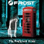 Frost* – The Rockfield Files (2013) [DVD5]