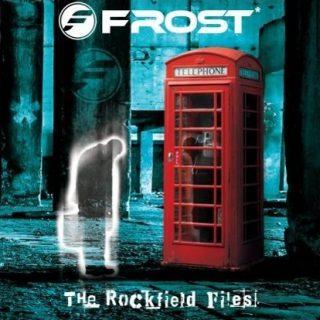 Frost* - The Rockfield Files (2013) [DVD5]