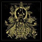 Garden Of Sinners – The Promethean Act (2019) 320 kbps