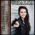 Ghalia – Mississippi Blend (2019) 320 kbps