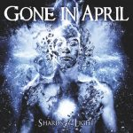 Gone In April - Shards Of Light (2019) 320 kbps