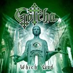Gotcha - Which God (2019) 320 kbps