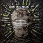 Hammerschmitt - Dr.Evil (2019) 320 kbps