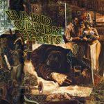 Hard Candy Hearts – Hard Candy Hearts (2010) 320 kbps