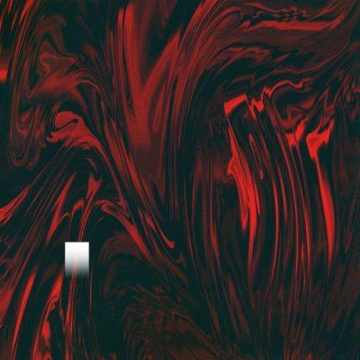 Heartline - Essence (EP) (2019)