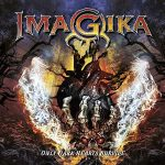 Imagika - Only Dark Hearts Survive (2019) 320 kbps