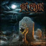 In Pain – The Sound of Death (2019) 128 kbps