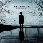 Insomnium - Асrоss Тhе Dаrк [Limitеd Еditiоn] (2009) 320 kbps