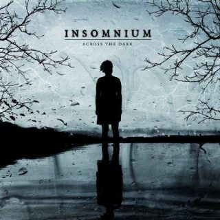 Insomnium - Асrоss Тhе Dаrк [Limitеd Еditiоn] (2009)