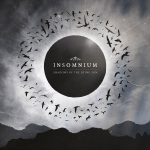 Insomnium – Shаdоws Оf Тhе Dуing Sun [2СD] (2014) 320 kbps