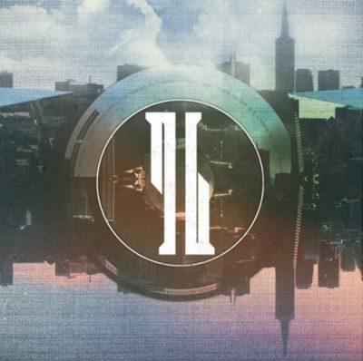 Intervals - А Vоiсе Within (2014)
