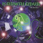 Kadwaladyr – The Last Hero (1995) 320 kbps