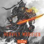 Kael Wu - Heavily Modified (2019) 320 kbps