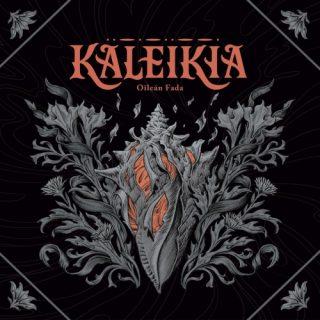 Kaleikia - Oileán Fada (2019)