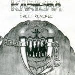 Karisma - Sweet Revenge (1983) 320 kbps
