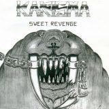 Karisma - Sweet Revenge (1983)