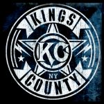Kings County - Kings County (2019) 320 kbps