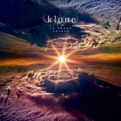 Klone - Le grand voyage (2019)