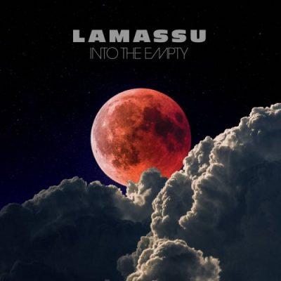 Lamassu - Into The Empty (2019)