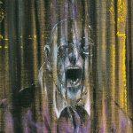 Leadrobot - Scream White Noise (2019) 320 kbps