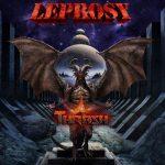 Leprosy - Thrash (2019) 320 kbps