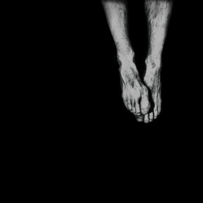 Let Them Hang - Ossuary (2019)