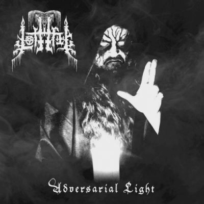 Lothric - Adversarial Light (2019)