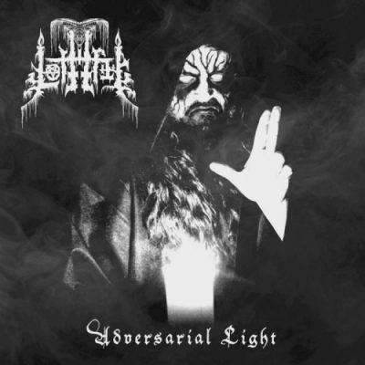 Lothric - Adversarial Light (2019)