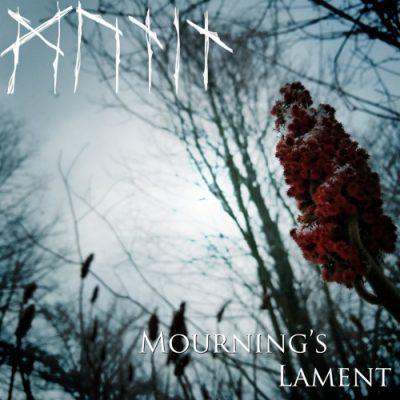 MUNIN - Mourning's Lament (2019)