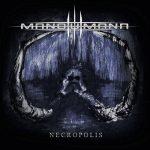 Mano Humana – Necropolis (2019) 320 kbps