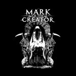 Mark of the Creator - Of Elysium and the Abyss (EP) (2019) 320 kbps