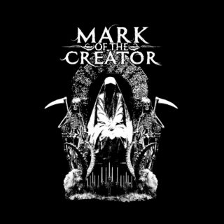 Mark of the Creator - Of Elysium and the Abyss (EP) (2019)
