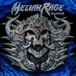 Meliah Rage – Wаrriоr (2014) 320 kbps