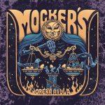 Mocker's - Oreka Ahula (2019) 320 kbps