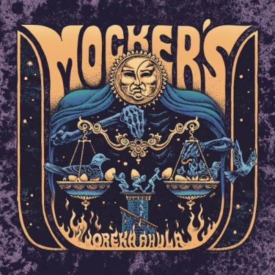 Mocker's - Oreka Ahula (2019)