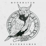 Moorhaven - Daydreamer (2019) 320 kbps