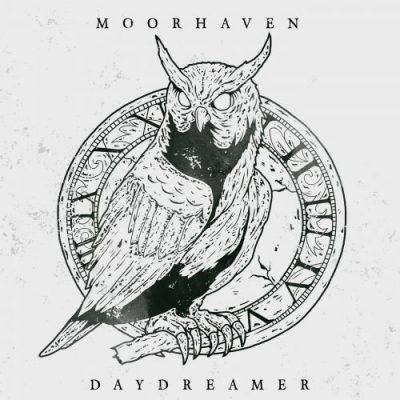 Moorhaven - Daydreamer (2019)