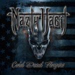 Nazty Habit - Cold Dead Fingers (2019) 320 kbps
